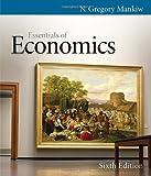 Essentials of Economics 6th Edition