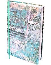 Dresz - Funda para libro (A4, 6 unidades)