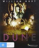 Dune (Miniseries) [Blu-ray]