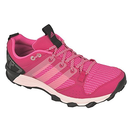 adidas Kanadia 7 TR Women's Running Shoes – SS16-7 – Pink For Sale