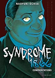 Syndrome 1866 T06