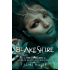 Blakeshire: Godly Games (Web of Hearts and Souls #13) (Insight series Book 8)