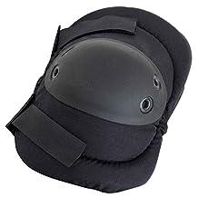 Alta Tactical Flex Elbow Pads