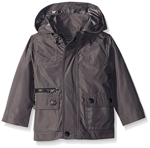 Urban Republic Little Poly Tensile Jacket