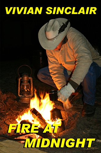 fire-at-midnight-summer-days-in-wyoming-book-2