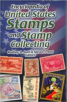 How many stamps are in a book of stamps
