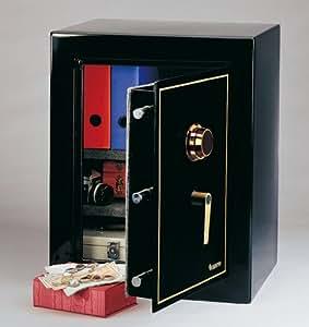 Executive 4.3cu ft Safe By Sentry Safe