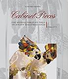 Cabinet Pieces, Gerhard Röbbig, 3777442259