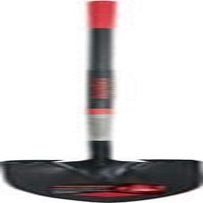 AMES COMPANIES 2594400 998253 Fiberglass Long Handle Round Point Shovel : Garden & Outdoor