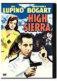 High Sierra (Sous-titres français) [Import]