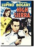 High Sierra poster thumbnail