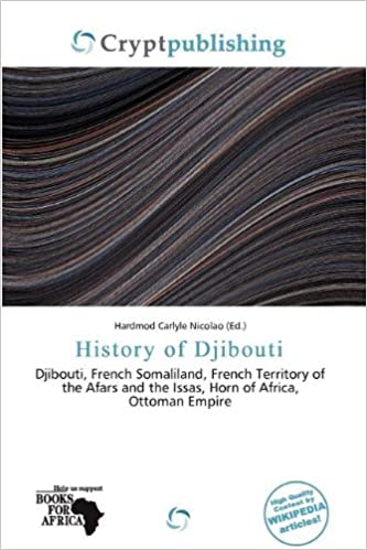 Amazon | History of Djibouti |...