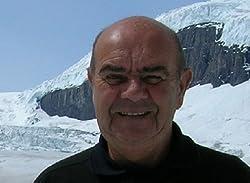 Keith Lawson