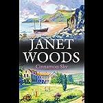 Cinnamon Sky | Janet Woods
