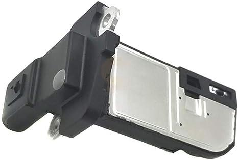 Luftdurchflußmesser Sensor 7m51 12b579 Bb For Die Massenluftstrom Maf Sensor For Ford Focus C Max Galaxy Mondeo Iv S Max Kuga I Ii Transit Grand Tourneo Connect Auto