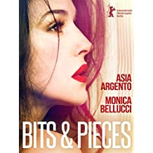 Bits and Pieces (English Subtitled)