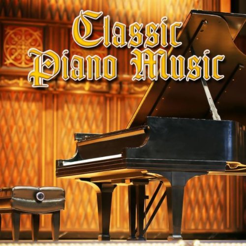 Etude 3 Tristesse Chopin: Etude Opus 10 No 3 In E Major: Tristesse By Chopin By