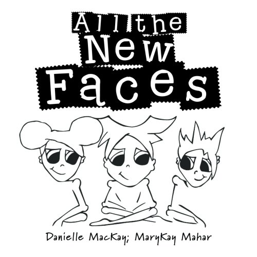 All The New Faces