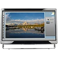 Planar PXL2230MW 22-Inch 16:9 1080p Touchscreen LCD Monitor