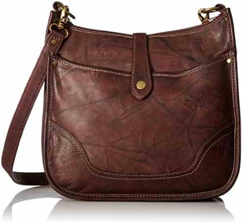 d4a0dfd76b9 Shopping Handbags & Wallets - Contemporary & Designer - Women ...