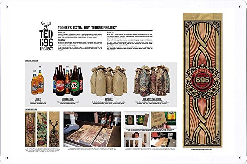 tin-sign-metal-poster-plate-8x12-of-tooheys-extra-dry-beer-ted696-project-by-food-beverage-decor-sig
