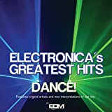 Electronica's Greatest Hits