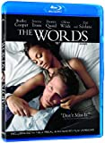 The Words / Les mots [Blu-ray] (Bilingual)