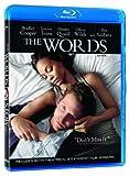 The Words / Les mots [Blu-ray] (Bilingual)