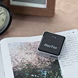 HooToo-Wireless-Travel-Router-USB-Port-High-Performance-TripMate-Nano-Not-a-Hotspot