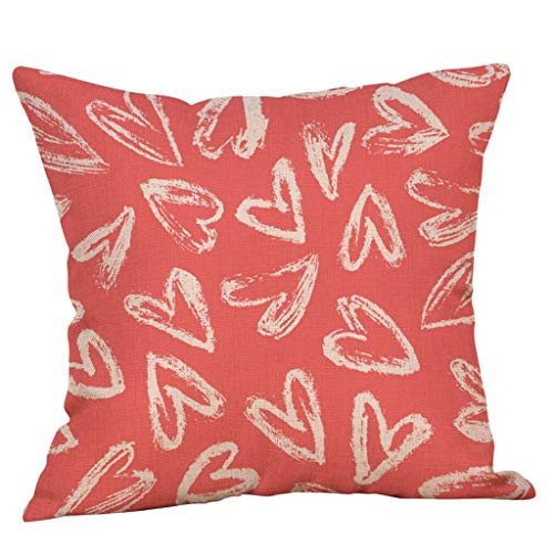 Romantic Gifts For Her ()