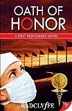 Oath of Honor, Radclyffe, 1602826714