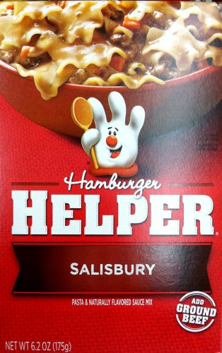 betty-crocker-salisbury-hamburger-helper-62oz-2-pack