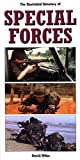 img - for Illustrated Directory of Special Forces book / textbook / text book