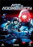 Act of Aggression [オンラインコード]