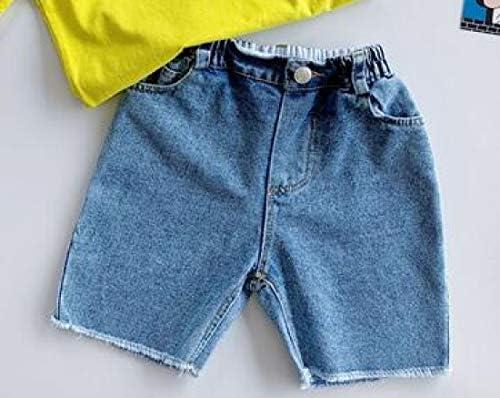 Wopop Mens Summer Sport Elastic Waist Knee-Length Flat Front Drawstring Shorts