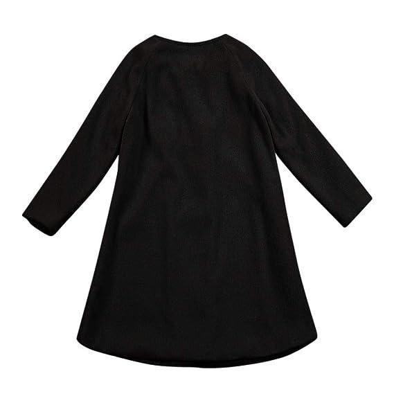 735920383 Baby Coat