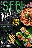 Dr. Sebi Diet: Plant-Based Meal Plan for