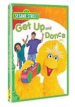 Sesame Street: Get Up and Dance  Directed by John Ferraro, Ted May, Mustapha Khan, Jon Stone