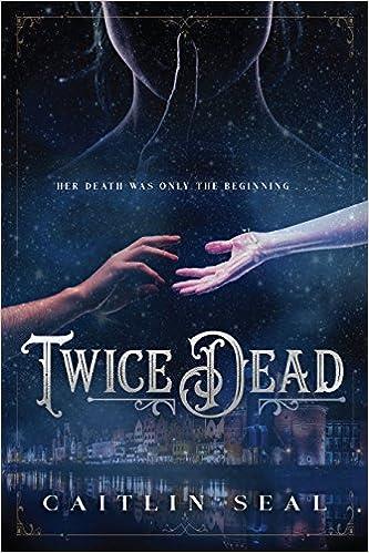 Descargar Libros Gratis Para Ebook Twice Dead Formato PDF Kindle
