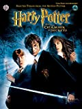 Harry Potter & the Chamber of Secrets: Selected Themes From the Motion Picture (Viola/Piano/ Accompaniment)