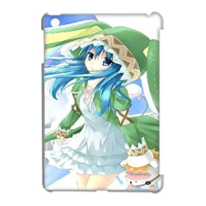 iPad Mini Phone Case White Date A Live Yoshino UYUI6758972