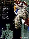 Bruckner: Symphony No. 5 [DVD] [2012]