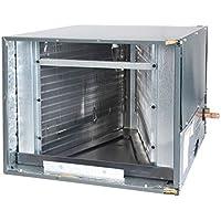 3.5 Ton Goodman Horizontal Cased Coil - CHPF3743C6