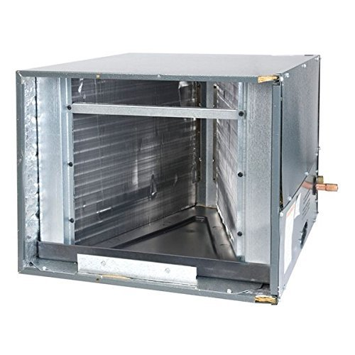 Goodman 3 to 3.5 Ton Horizontal Coil Model: CHPF3743C6