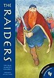 The Raiders, Jörn Riel, 1846867444