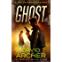 Ghost - A Sam Prichard Mystery (Sam Prichard, Mystery, Thriller, Suspense, Private Investigator Book 10)
