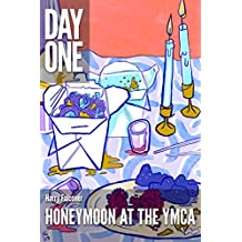 Honeymoon at the YMCA (A Short Story) (Kindle Single)