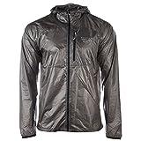Mountain Hardwear Men's Ghost Lite 073-Manta Grey Black L
