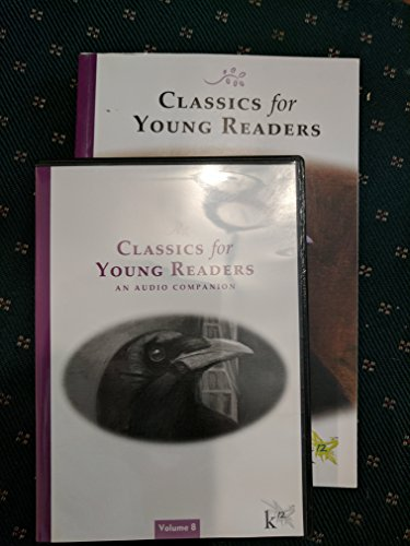 young classics - 2