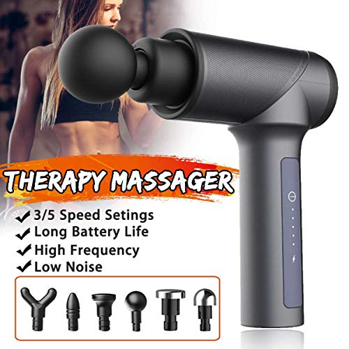 Amazing Body Shaping Machine Electric Massager Vibration Muscle Massage Machine Pain Management Body Relaxation Slimming Shaping Pain Relief 2019